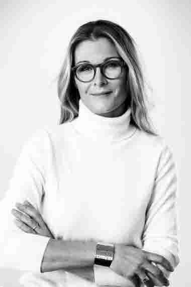 Lotta Borg Skoglund 9789127829190 Svart bälte i föräldraskap