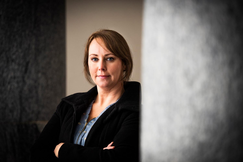 Sofia Sjöberg