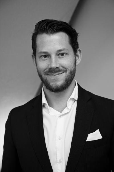 Thomas Eklöf
