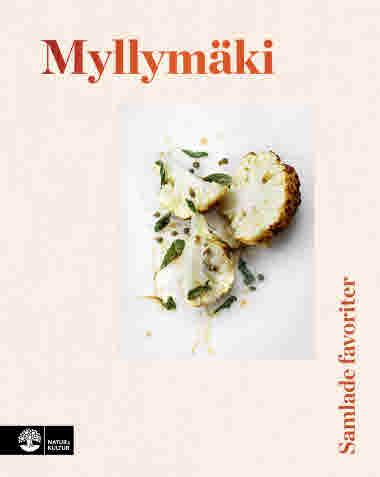 Samlade favoriter av Tommy Myllymäki