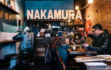 NewYorkNakamura_JonasCramby.jpg