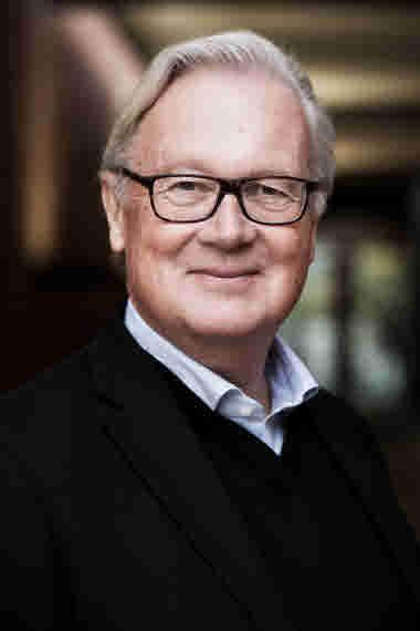 016_Christer Sandahl.tif