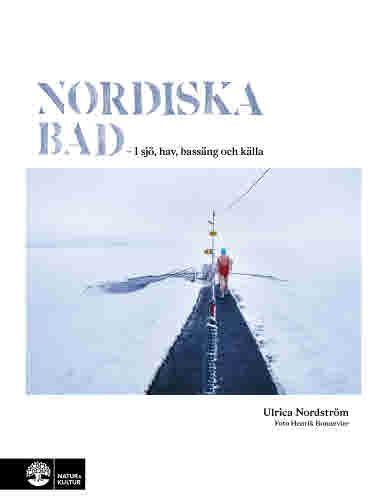 Nordiska bad av Ulrica Nordström