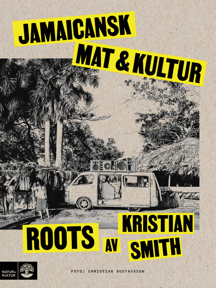 Roots av Kristian Smith jpg