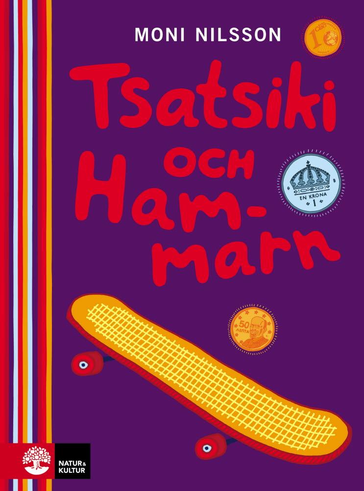 15028_9789127142527_Nilsson_Tsatsiki och Hammarn.jpg
