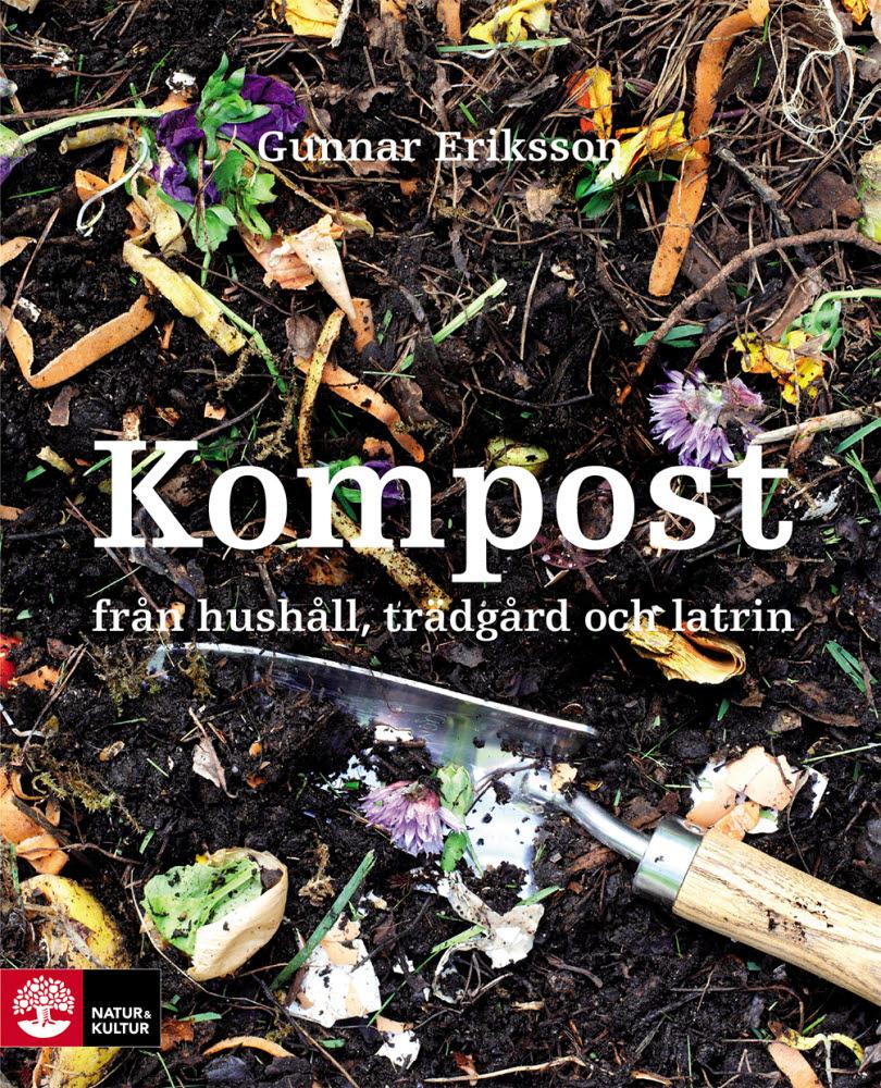 Kompost av Gunnar Eriksson jpg