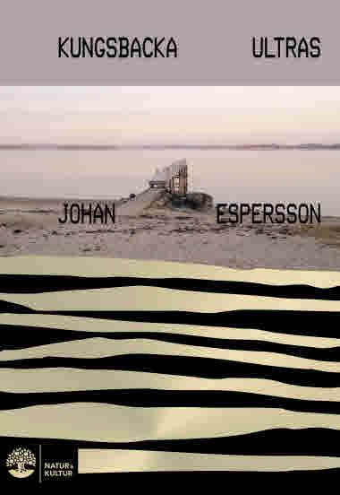 Kungsbacka ultras av Johan Espersson