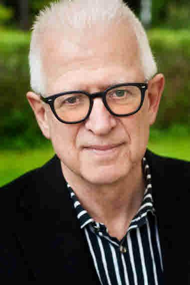 Lars Kleberg