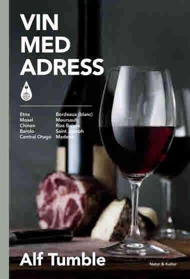 Vin med adress av Alf Tumble jpg