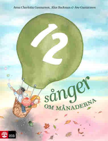 12 sånger_omslag.tif