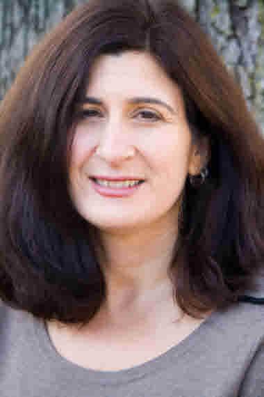 Sylvie Naar