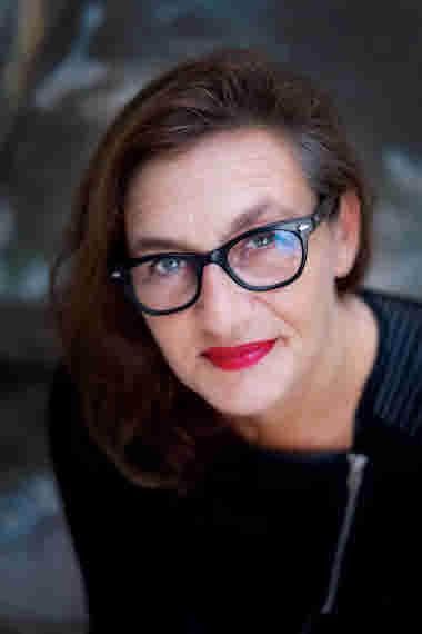 Katia Wagner, Ingen plats för mig