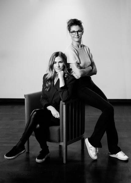 Martina Nelson och Lotta Borg Skoglund  9789127829190 Svart bälte i föräldraskap