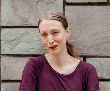 Cecilia Düringer Cecilia Duringer