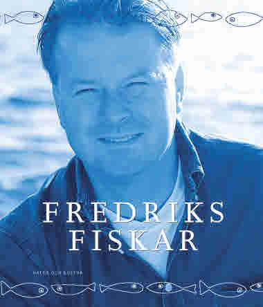 Fredriks fiskar av Fredrik Eriksson jpg