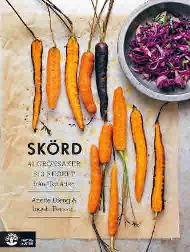 Skörd av Anette Dieng och Ingela Persson jpg