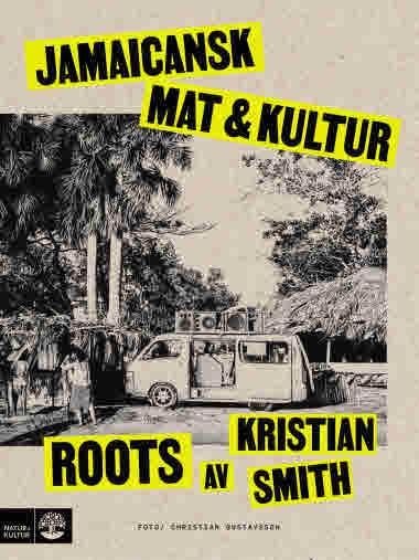 Roots av Kristian Smith