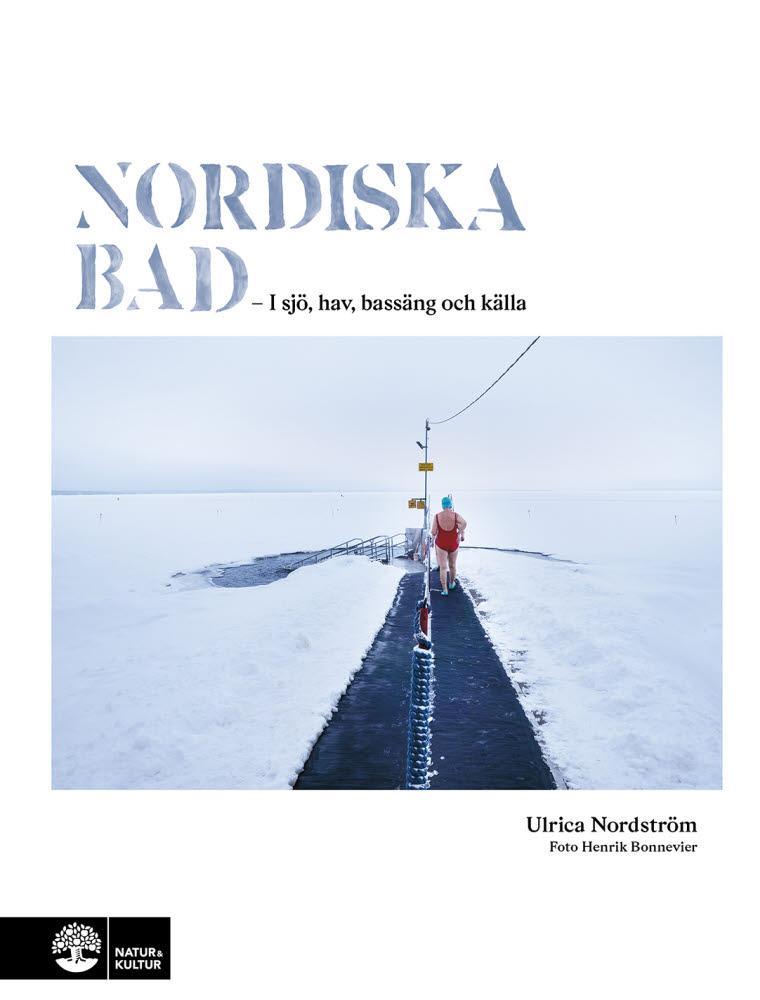 Nordiska bad av Ulrica Nordström jpg