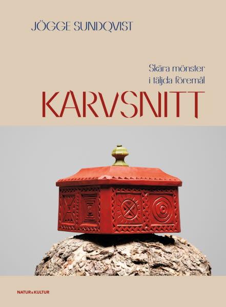 Karvsnitt av Jögge Sundqvist_jpg