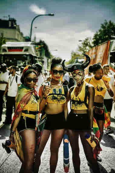 20190825_Jamaica_BOK_KARNEVAL_V3A3014_klar_sky_cream.tif