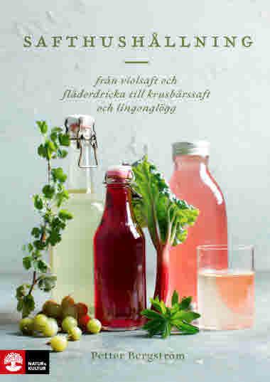 Safthushållning av Petter Bergström jpg