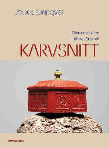 Karvsnitt av Jögge Sundqvist_tif