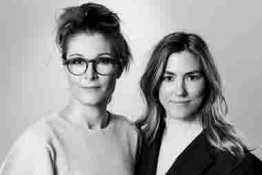 Lotta Borg Skoglund och Martina Nelson 9789127829190 Svart bälte i föräldraskap