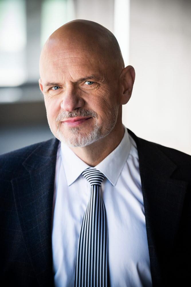 Bengt Savén