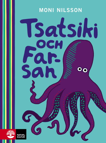 15060_9789127139312_Nilsson_Tsatsiki och Farsan.jpg